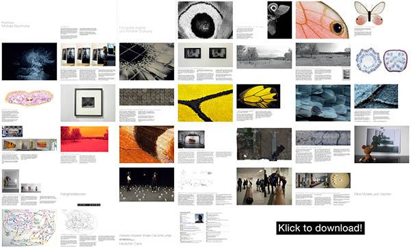 portfolio_screenshots
